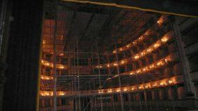 Teatro Verdi di Pisa