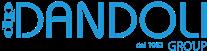 https://dandoliponteggi.it/fdandoli/2018/06/logo-fB.png